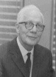 Helge Kiærulff (1898-1992)