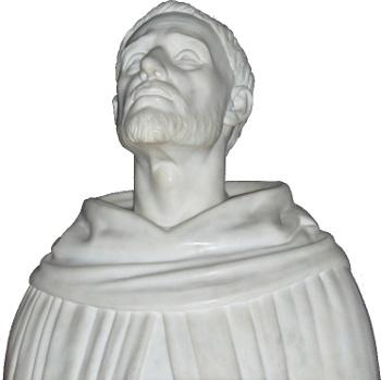 St. Dominikus